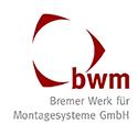 bwm_125